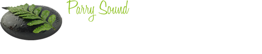 Parry Sound Massage Therapy Clinic
